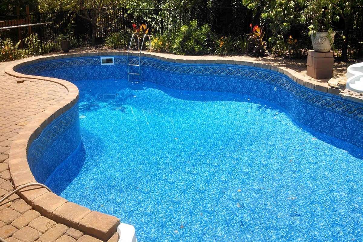 pool_liners_installed_002c